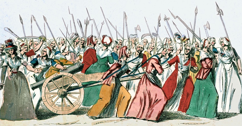 women_s_march_on_versailles01.jpg