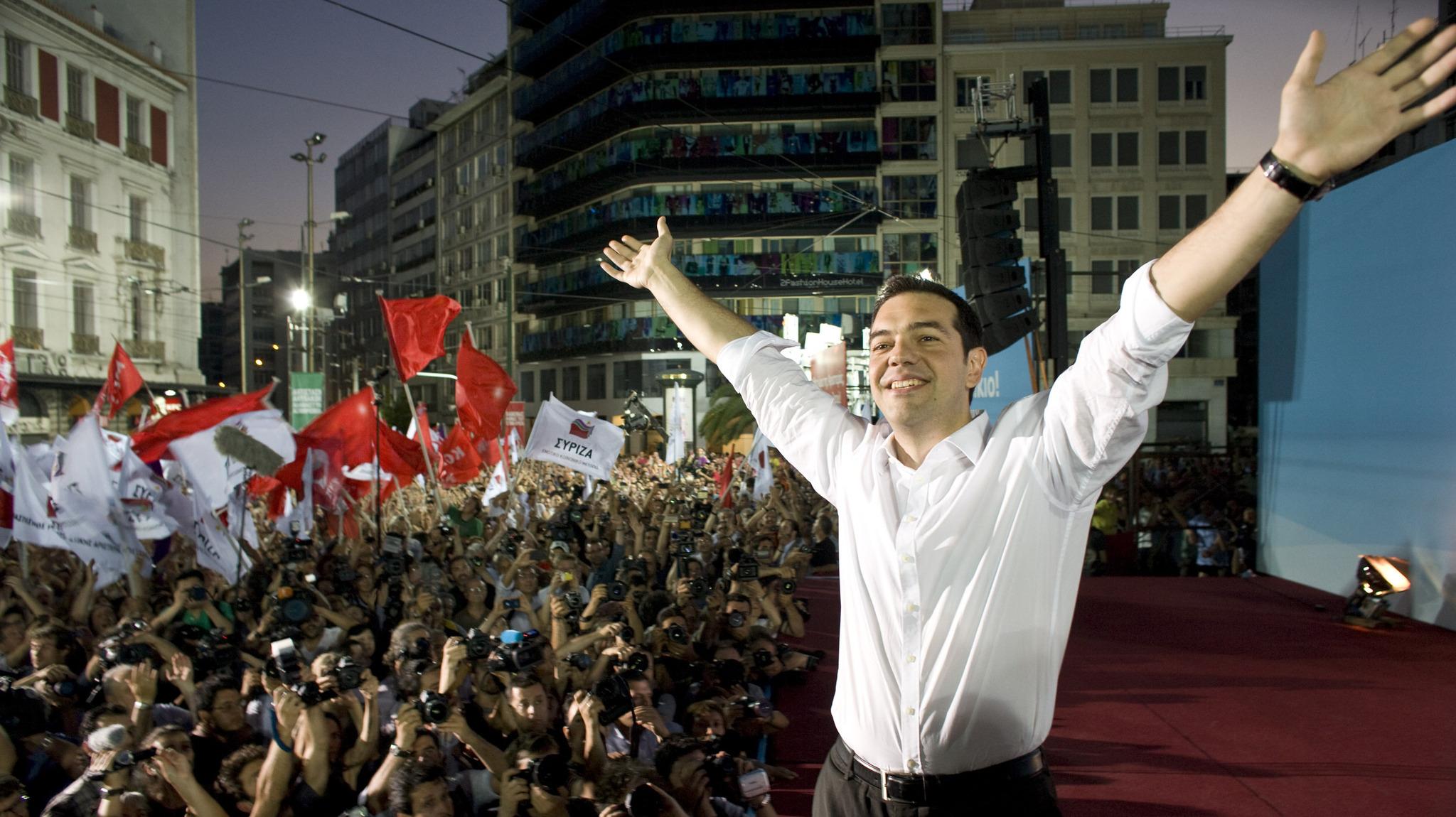 yunanistanda-erken-secim-kapida-syriza-favori-56836.jpg