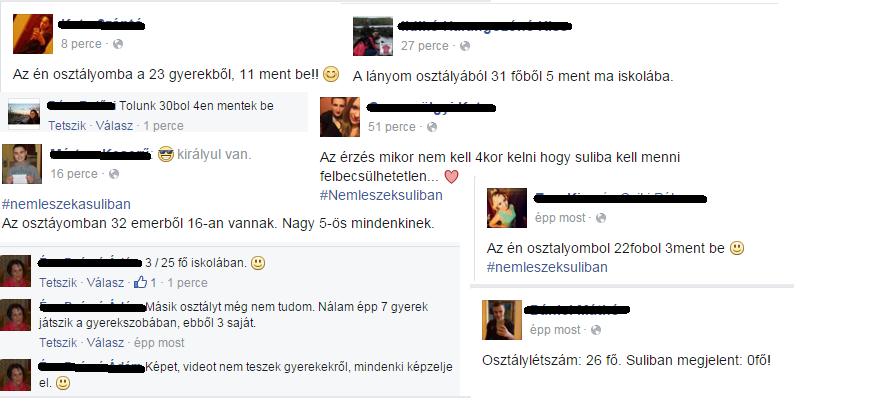 kepecske.png
