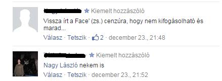 kuruc1.png