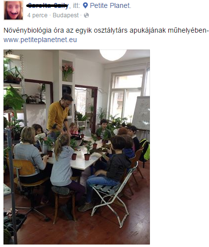 noveny.png