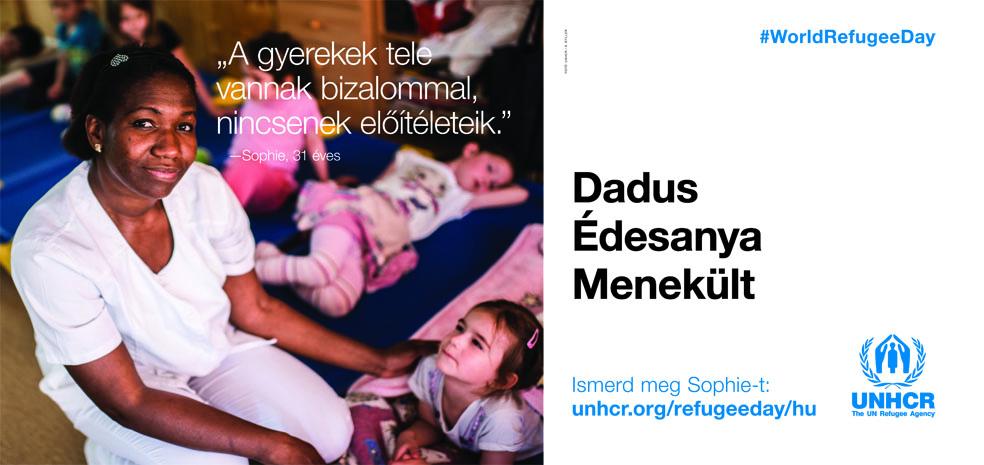 unhcr_billboard_50_4x23_8cm_plakatok_hu_lead-1.jpg