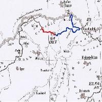 5.nap: Gibárttól Irotáig száguldás