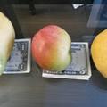 3 mangó, amit enned kell, mielőtt meghalsz
