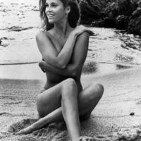 Süppedős homok