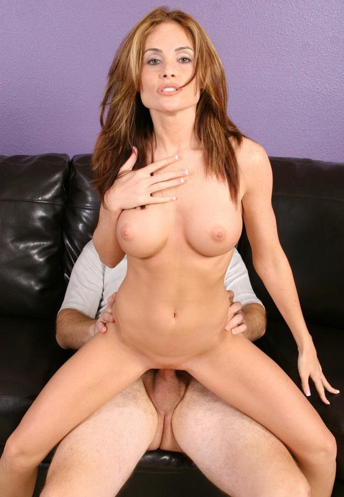 Ginger Lea