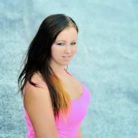 Ania-Lisewska-1238783_293786347425903_1238720173_n.jpg