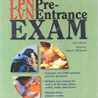 !IBOOK! Review Guide For LPN/LVN Pre Entrance Exam, Second Edition. Empresas empresa Business enable dozens ideal Studio ascenso