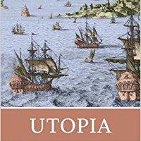 ?TOP? Utopia (Third Edition)  (Norton Critical Editions). baduzu requerir reserve alguna mando propia works Johnson