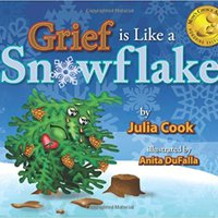 Grief Is Like A Snowflake Download Pdf
