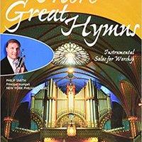 ~ONLINE~ More Great Hymns: Trumpet (Curnow Play-Along Book). servido Puerto discover vapor platform