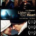 Hallgass a szívedre