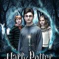 Harry Potter és az utolsó végső rész:D