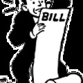 3 eset, amikor a vevő adószámára is szükség van