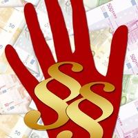 Nem adó, de mindenkinek kötelező - a kamarai hozzájárulási díj