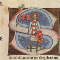 Szent István és az adóztatás