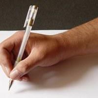 Hogyan írjunk adóhatósági meghatalmazást?