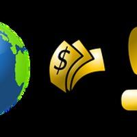 EFER -  Elektronikus Fizetési és Elszámolási Rendszer