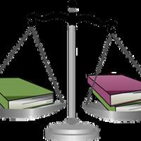 Könyvelési alapfogalmak L-Sz