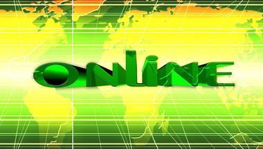 Online pénztárgépekhez kapcsolódó nyomtatványok