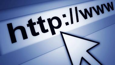 Még néhány honlap, ami a munkád során hasznos lehet