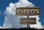 chaos-391652_150.jpg