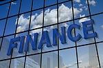 finance-108655_150.jpg