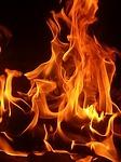 fire-95614_150.jpg
