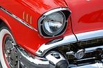 piros autó lámpái gépjárműadó.jpg