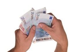 tagi kölcsön készpénz.jpg