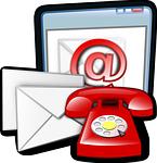 telefon email.png
