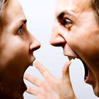 Mindig a nőé az utolsó szó?