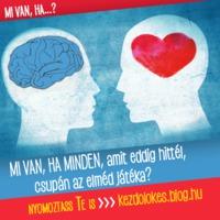 Mi van, ha a szív hangja nem is létezik? Gondolatkísérletek #1