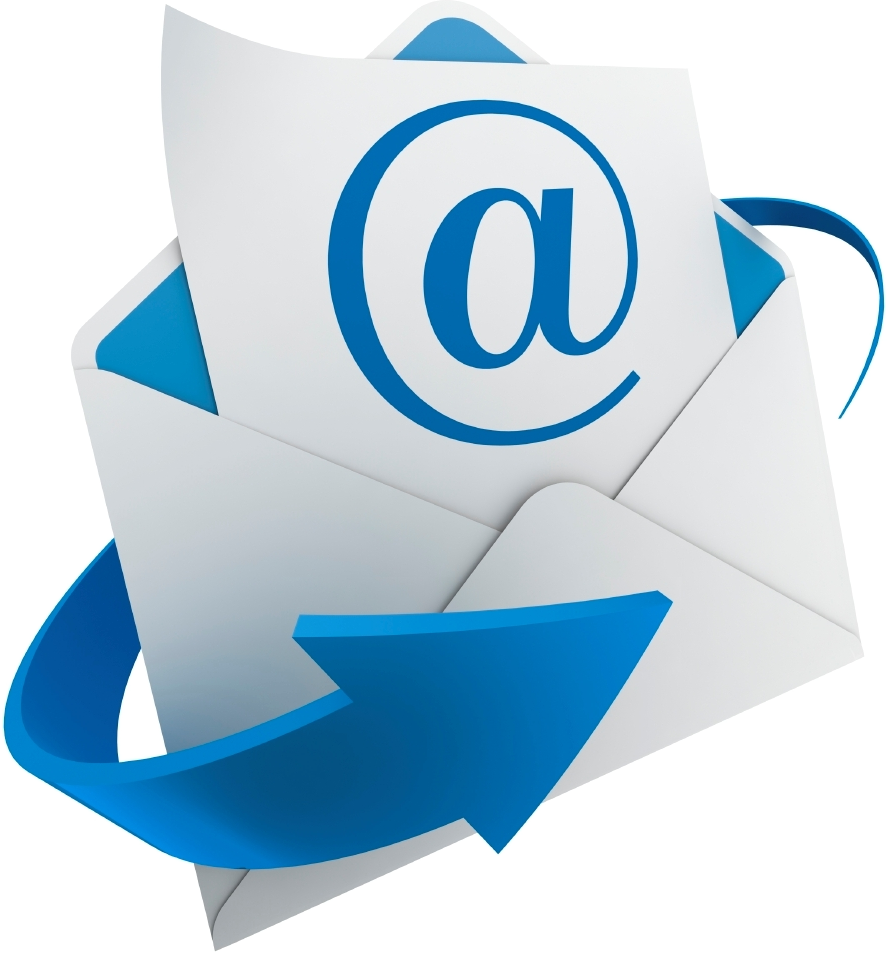 e-mail-kuldes.png