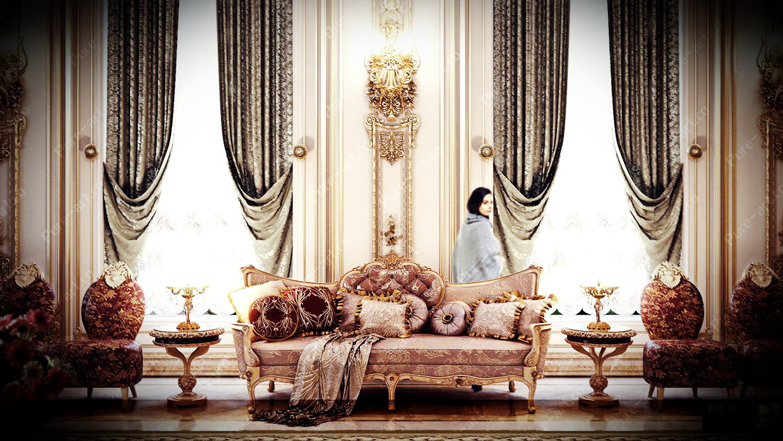 francia-barokk-elozo-elet-szoba.jpg