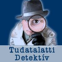 Intimitás, együttlétek - Beszélgetések külföldön élő magyarokkal 2. rész