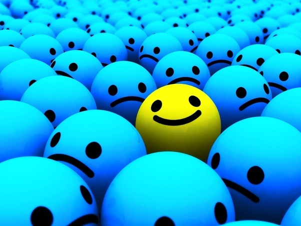mosoly-egyedul.jpg