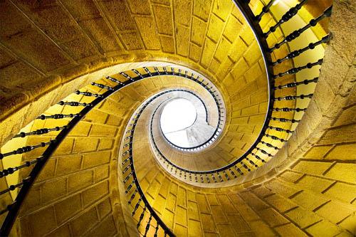 spiral-lepcso.jpg