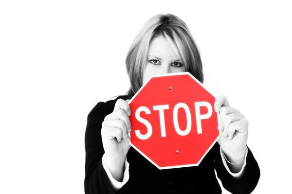 stop-allj-megallj.jpg