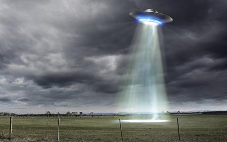 ufo-idegen.jpg