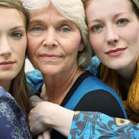 Életciklus szemlélet a családterápiában 2. rész