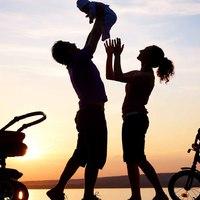 Életciklus szemlélet a családterápiában