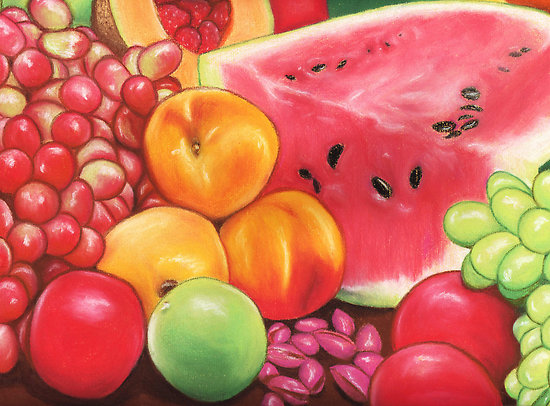 peach_watermelon.jpg