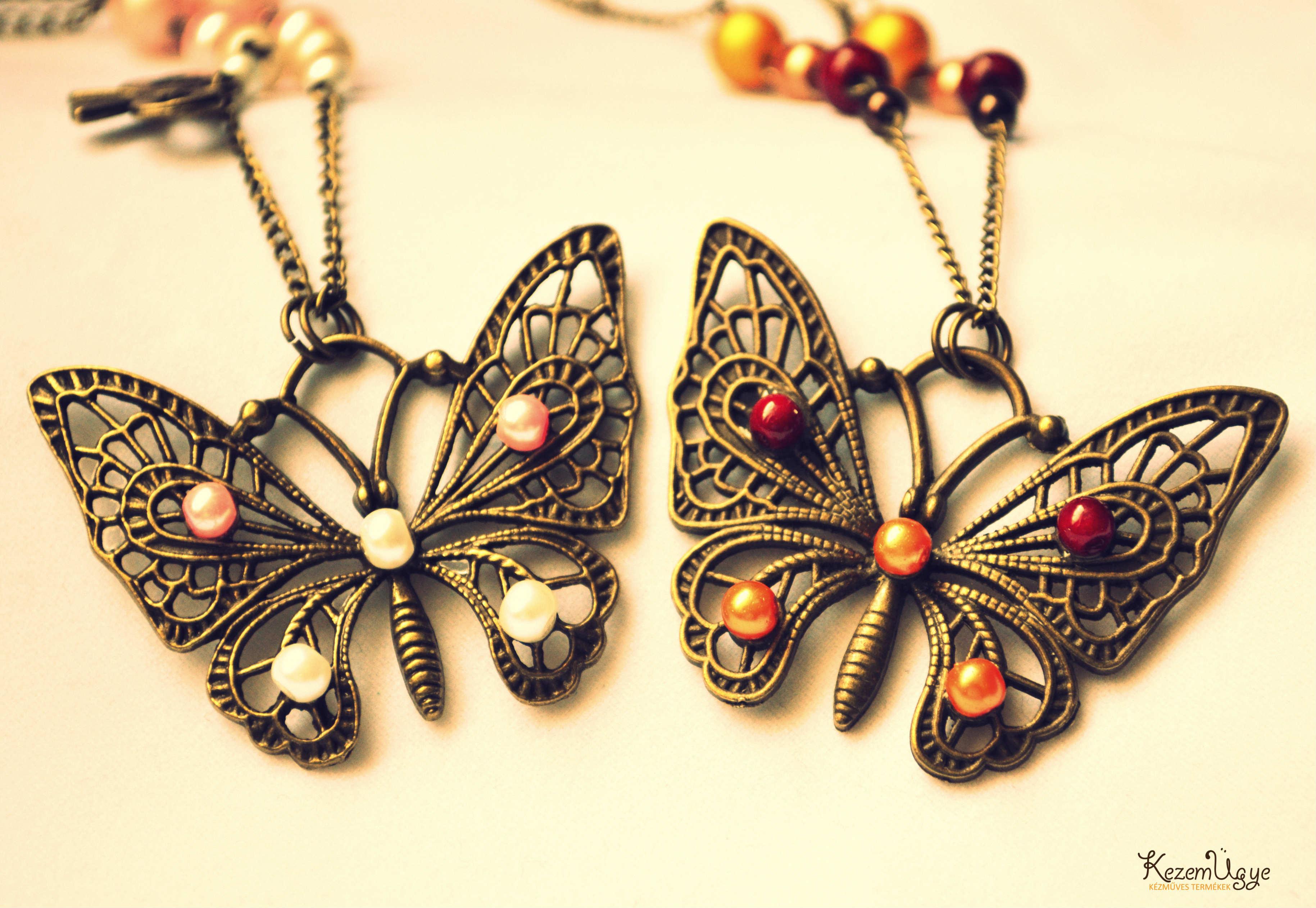 pillangokkogo1.jpg