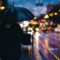 A politikában nincs esőnap