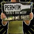 Sörtérkép - Permon sör lelőhely kereső