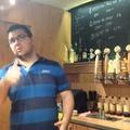 Hopfanatic Pub újra nyit