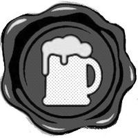 Átírhatják a nők a söripart?
