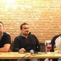 Beszélgessünk a sörről 3.0