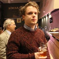 A sör neve Sabotage